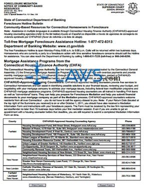 Hawaii Divorce Laws Community Property