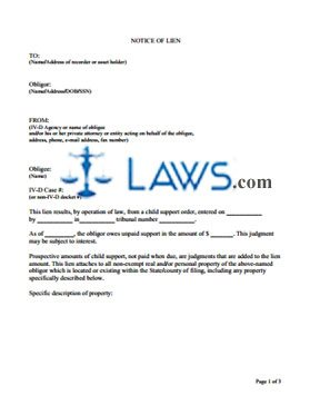 Form OMB-0970-0153