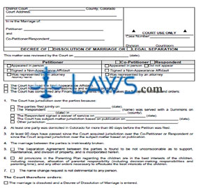 tax form 1116 instructions