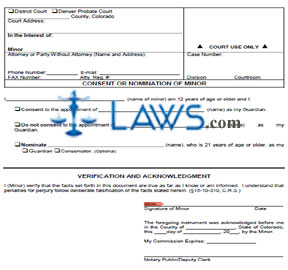 Form-JDF-826-Consent-or-Nomination-of-Minor Jdf Application Form Print on forever 21 job, jack box job, printable job, sample job, out mcdonald's, employment job, aldi job,