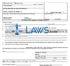 What Are Child Custody Laws in Alabama What Are Child Custody Laws in Alabama new photo