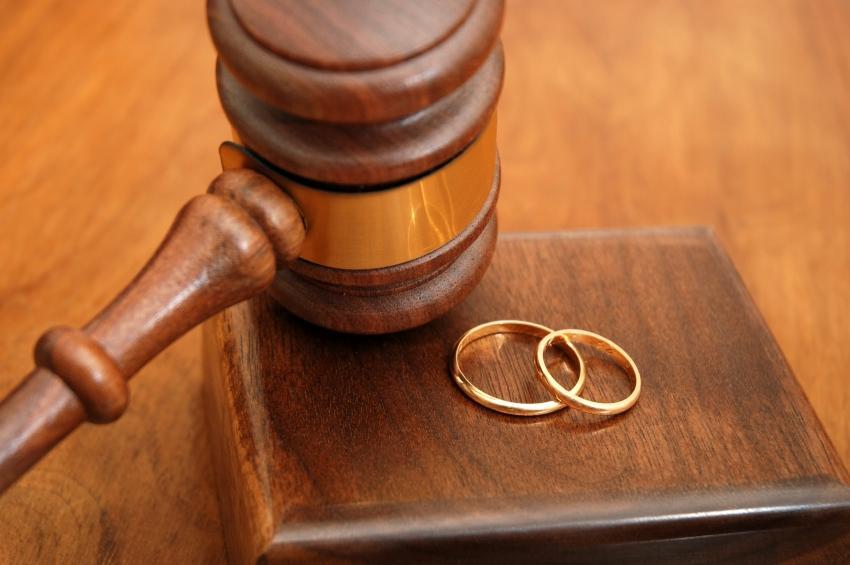 Watch Louisiana Divorce Laws video