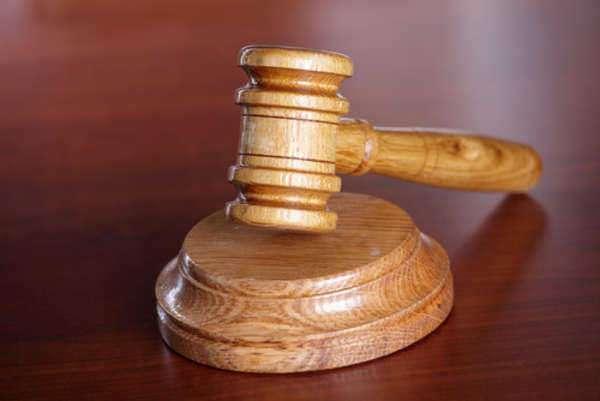 Detention: How the Law Handles Juveniles